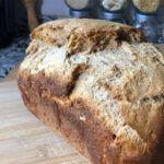 Panificadora lidl pan crudo