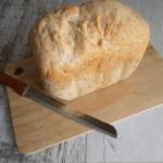 Panificadora lidl sin gluten