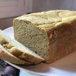 Panificadora lidl trigo sarraceno