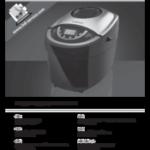 Panificadora silvercrest sbb 850 c1